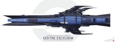 EFD7501EXCELSIOR.png