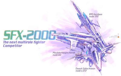 SFX2000.jpg