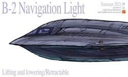 B-2NaviLight.jpg