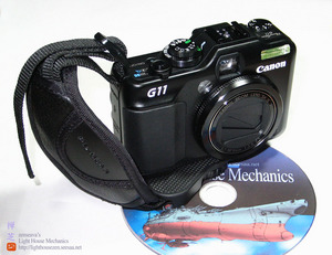 CanonPowershotG11.jpg