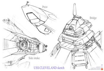 Clevelandsketch2s.jpg