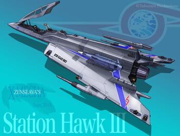 ステーシStationHawk3temp.jpg