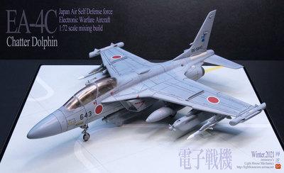 EA-4Cmodel01.jpg