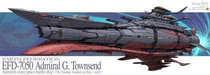 EFD_7050_Admiral_Townsend.jpg