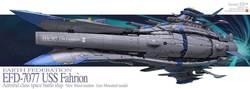 EFD_7077_USS_FAHRIONb.jpg
