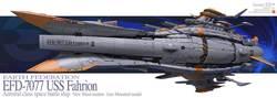 EFD_7077_USS_FAHRIONorr.jpg