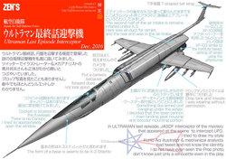 F103FJexplanation.jpg