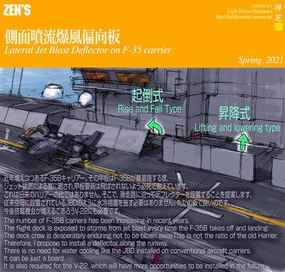 F35CarrierLJBDF.jpg