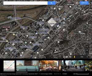 Gmap201403.jpg