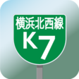 K7plate.png