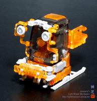 KeikoCrab009.jpg