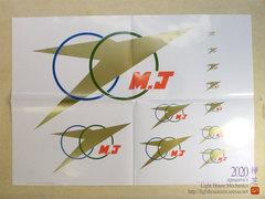 MJnekomook2020_03.jpg