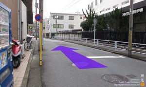 OTK1_01Kanagawaoiwake2.jpg