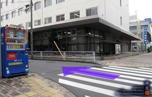 OTK_kanagawaoiwake.jpg