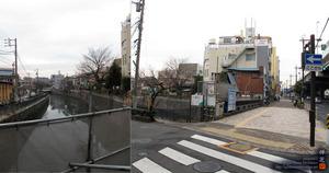 OTK_takinogawa.jpg