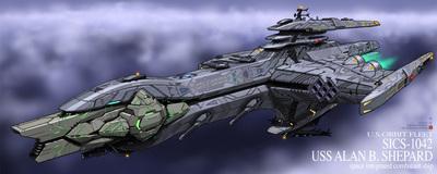 USS_Alan_B_Shepard.jpg