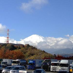 fuji2014nov.jpg